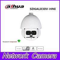 Dahua SD6AL830V HNI IP Camera 12MP IR UP TO 500M IP 67 4K 30x Laser