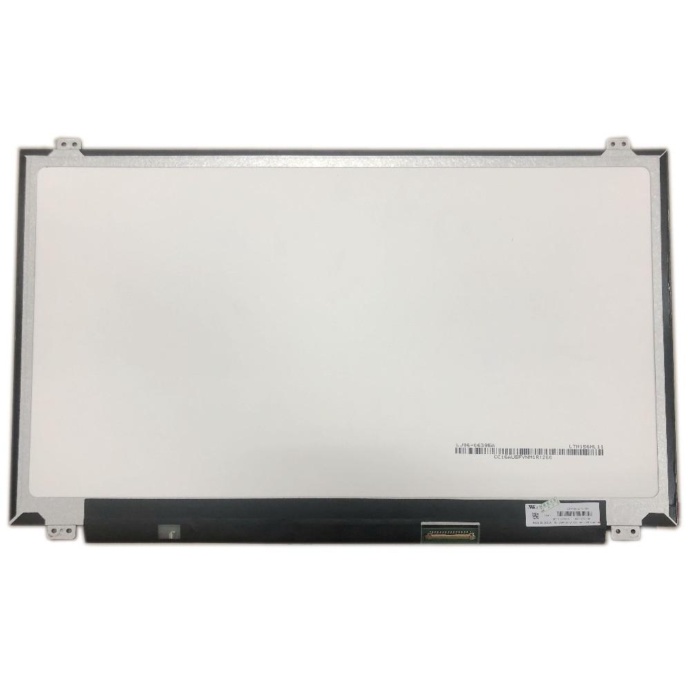 HDMI VGA eDP LED controller board DIY kit for NT156FHM-N41//N61 laptop lcd screen