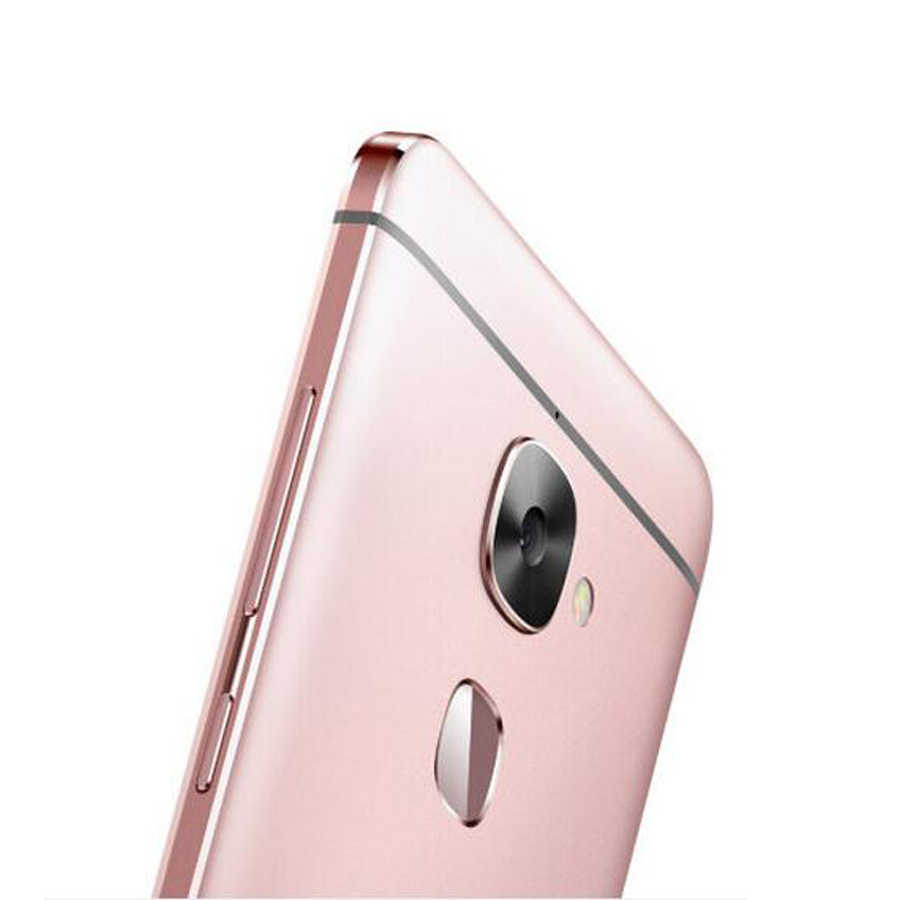 """Originale 5.5 """"Letv LeEco Le 2 X520 Telefono Cellulare Snapdragon 652 Octa Core Del Telefono Mobile 3GB 32GB 1920x1080 16MP Android Impronte Digitali"""