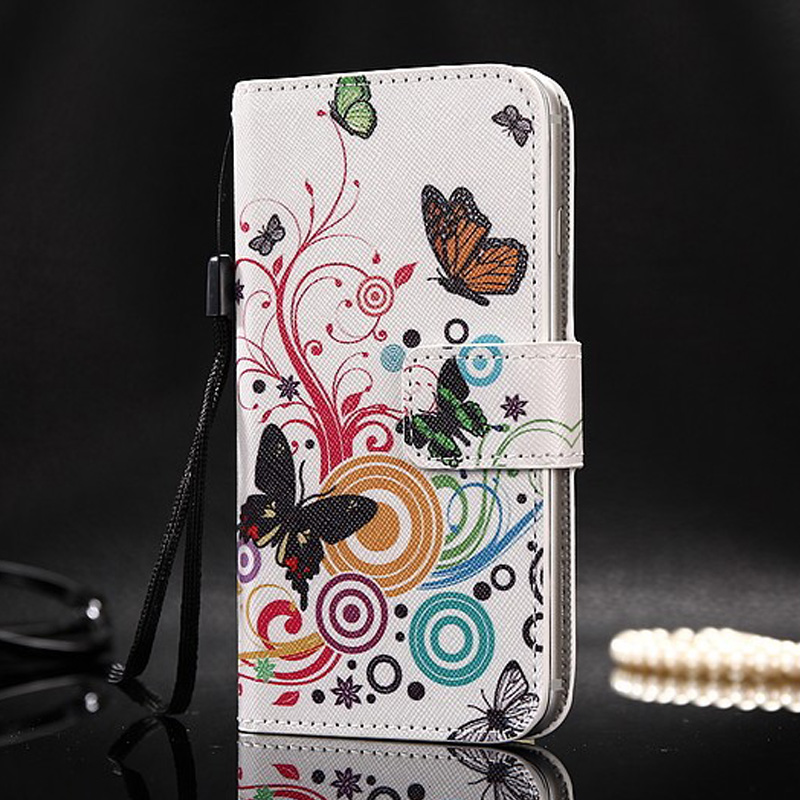 for Blackview BV9600 Plus Ulefone S10 Pro Case, Ulefone S1 Pro Flip PU  Leather Exclusive Case for Blackview BV9600 Pro A30 A20