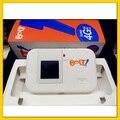 Huawei e5372s ee5372 4g 3g lte wi-fi router 3g 4g dongle hotspot móvel