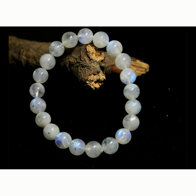 Acheter Bracelet Pierre De Lune