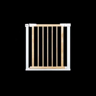 คุณภาพสูงประตูเด็กรั้วประตูรั้วประตูเด็ก barrier บันไดป้องกันประตูสัตว์เลี้ยงคุณภาพสูงไม้เด็กสัตว์เลี้ยงรั้ว