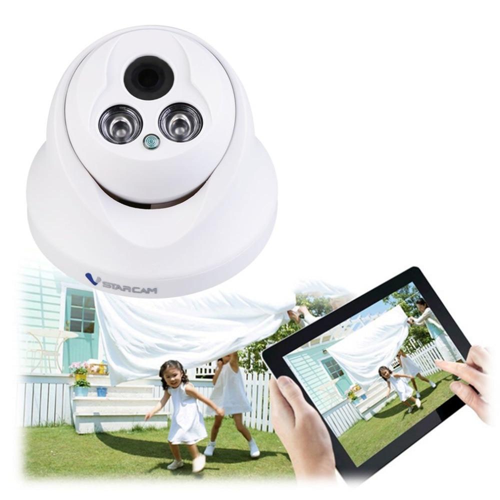 720 5MP Cctv AHDM AHD-M Camera HD 1MP IR-Cut Nightvision Indoor Camera 1080 P LENS недорого