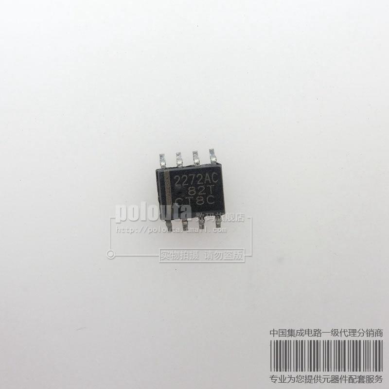 Price MIC3172YM-TR