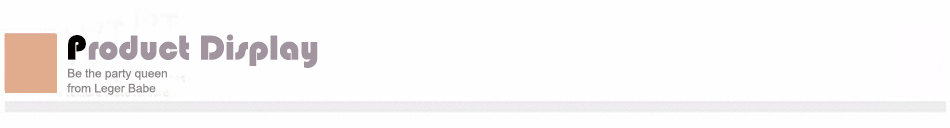 HTB1RQNCB1uSBuNjSsplq6ze8pXaP - 2018 Sexy Women Clothing Club Party 2 Piece Sets Fashion Bandage Dress Strapless Short Crop Top Patchwork Knee-Length Skirts