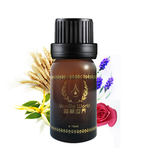 The sexual appeal compound essential oil Treatment of frigidity, relaxation The relief of menstrual pain FS18