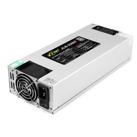 Hot Selling Mining Power Supply 2200W BTC APW3 PSU For Bitcoin ETH Antminer S9 S7 L3