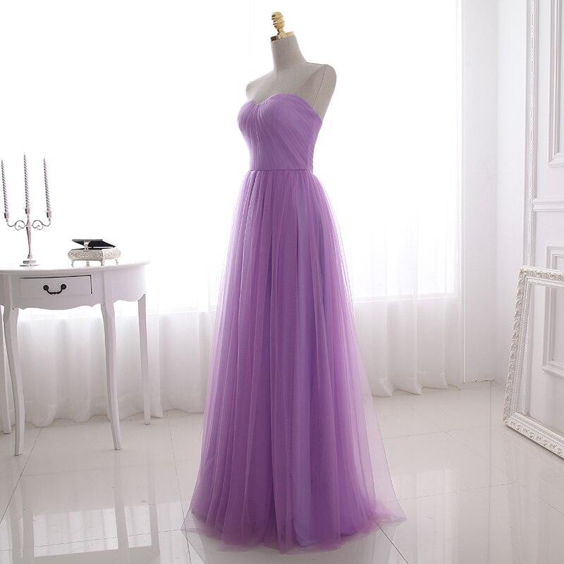 Perfecto Vestido De La Dama Tienda De Melbourne Imágenes - Ideas de ...
