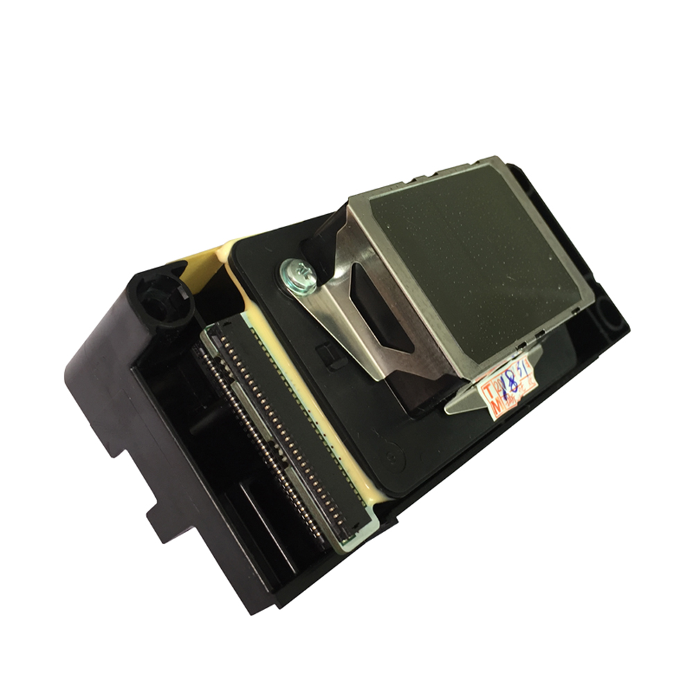Original F152000 printhead DX5 F152000 Water-Based Printhead Compatible For EPSON R800 DX5 Water base Printer head original new water base print head for