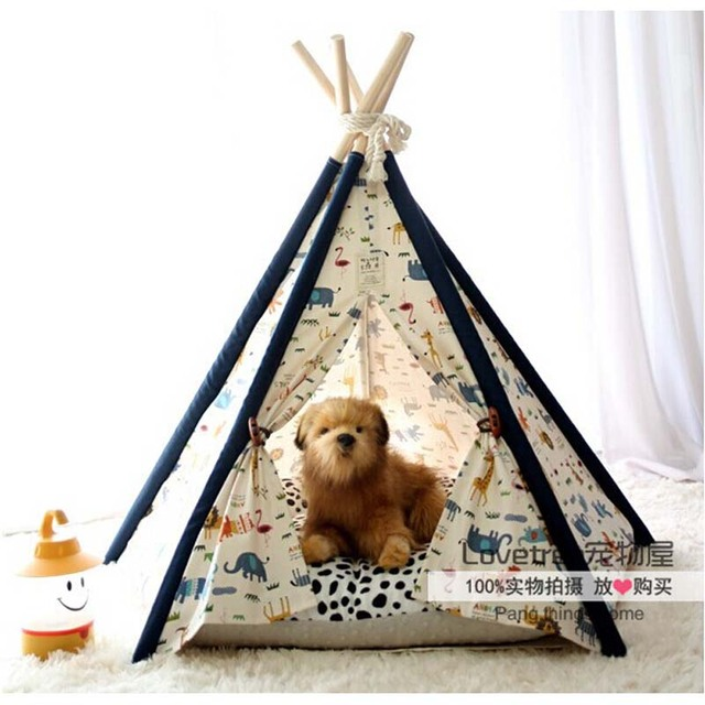 dog play room big dog free wendychirstams gift new arrival pet house for puppy cat dog play room