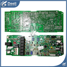 95% new good working for air conditioning Computer board Z71351M GRZ71 30227118 pc board circuit board on sale
