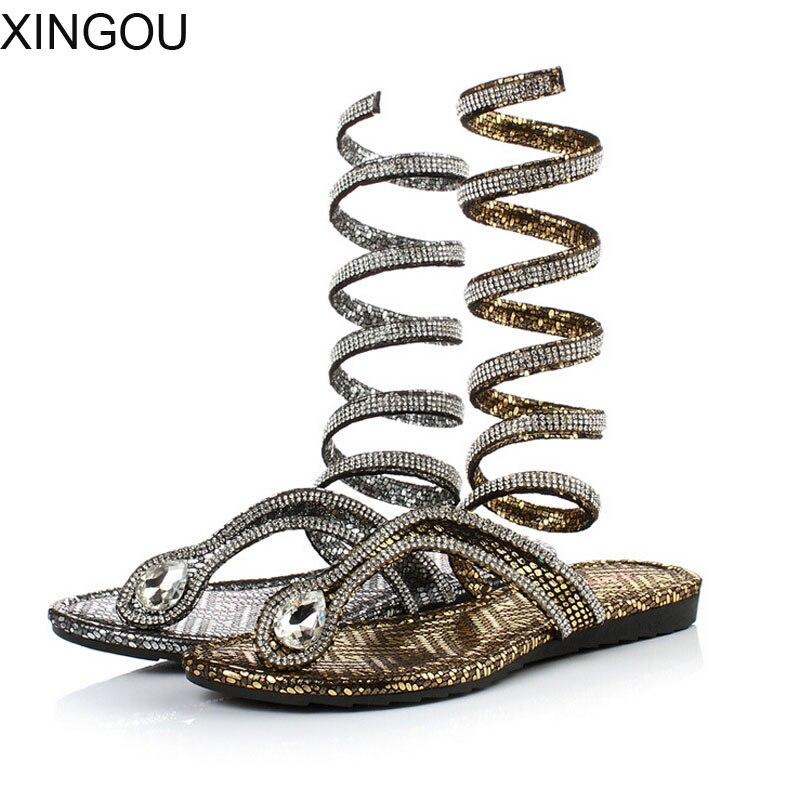 Фетиш со змеями фото 629-986
