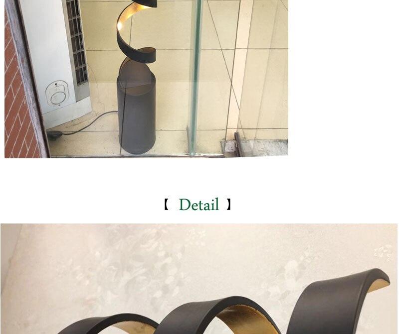 wall-lamp-1_05