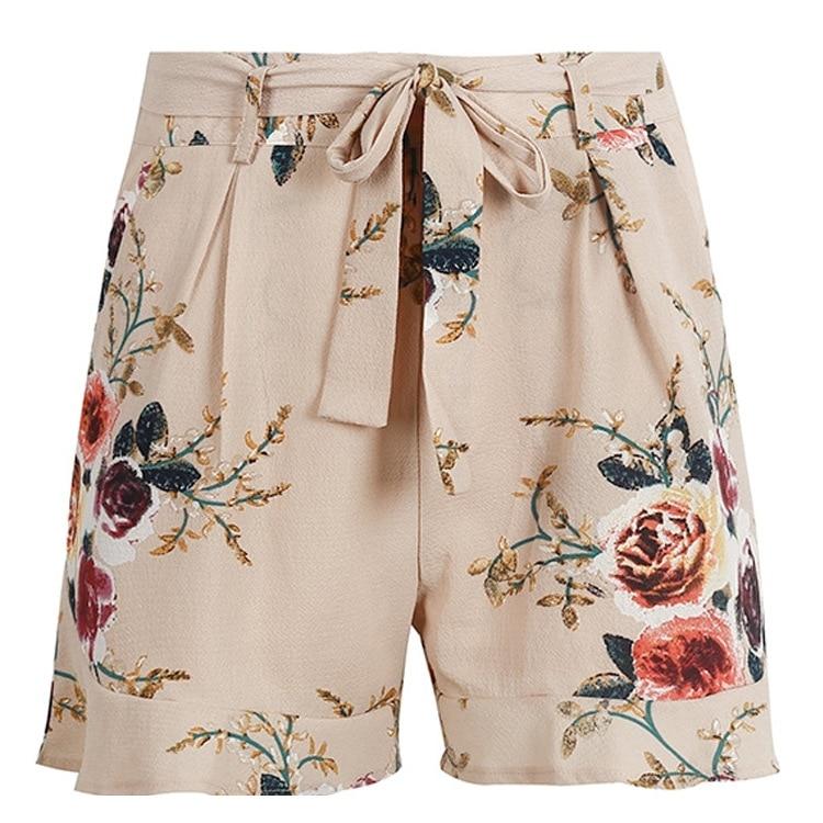 Popular Work Shorts Women-Buy Cheap Work Shorts Women lots from ...