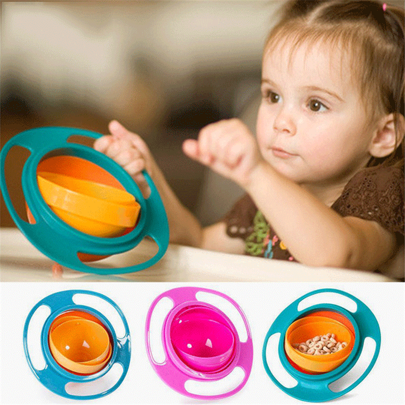 children-universal-360-rotate-spill-proof-bowl-dishes-kid-baby-avoid-food-spilling-feeding-bowls-practical-dinnerware-tableware