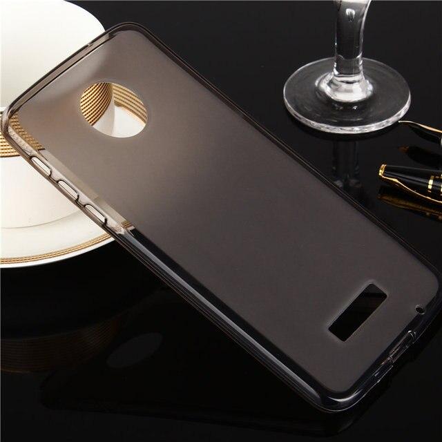 Soft TPU Protector Case For Motorola Moto Z Case Silicone Back Cover For Fundas Motorola Moto X4 Case Phone Shell Capa Coque