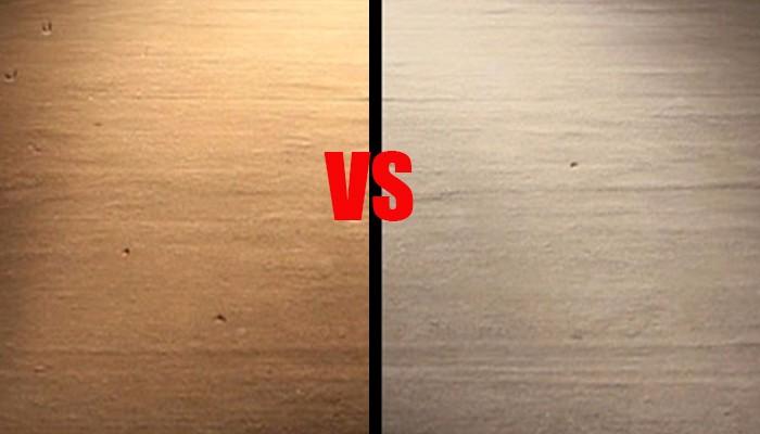 clear-vs-4300k-1