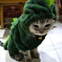 Best Value Dinosaur Cat Costume Great Deals On Dinosaur Cat Costume From Global Dinosaur Cat