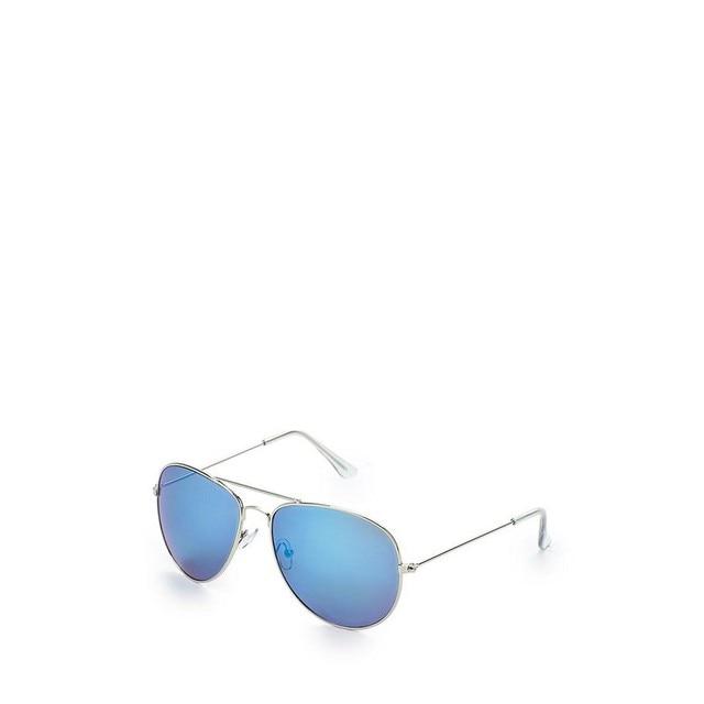Солнцезащитные очки MODIS M181A00471
