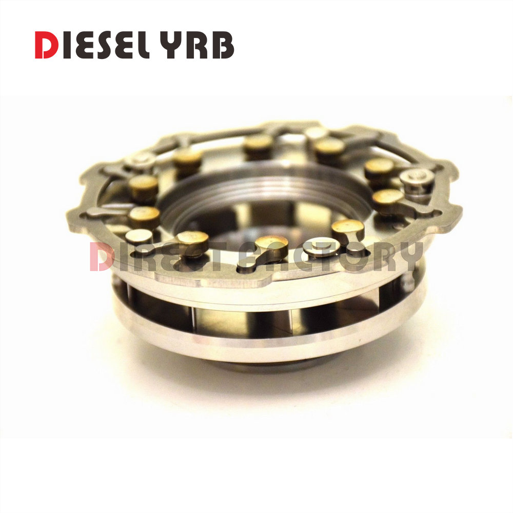 Turbo parts GTC1446VMZ 803955 Nozzle Ring VNT 03L253014AX turbine for VW Crafter 136 HP 100 Kw