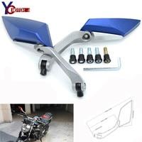 FOR FX FC FE250 501 FC250 350 450 SUZUKI RMZ250 RMZ450 RMX450Z HUSQVARNA RM250 Motorcycle Motorcross