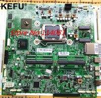 Lenovo B320 CIH61S V1.0 M7101z PIG41F sistemi anakart Için uygun Yüksek quanlity! TV Limanı