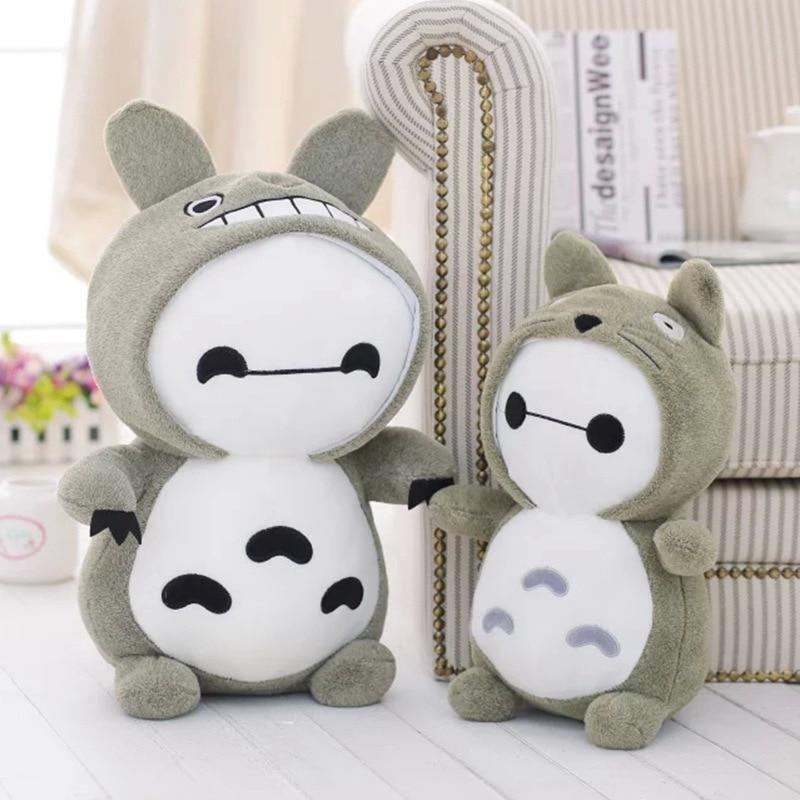 Naujas stilius kūrybingas mielas katės trumpas pliušinis žaislas PP medvilnės įdaryti minkštas plush lėlės žaislai vaikams vaikai gimtadienio dovaną