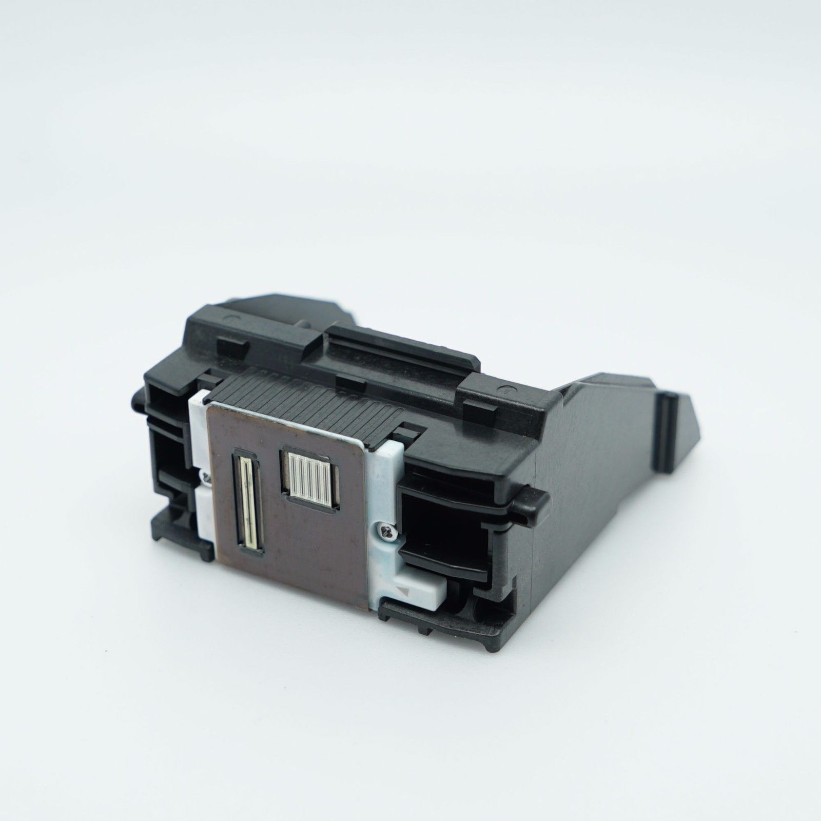 QY6-0042 print head FOR CANON i560 i850 iP3000 MP700 MP710 iX4000 iX5000 iP3100 original qy6 0064 printhead canon ix4000 print head ix5000 i850 printer head for canon ip3000 ip3100