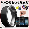 Jakcom Smart Ring R3 Hot Sale In Mobile Phone Touch Panel As Screen Protector For Iphone 6 Refurbished Mobile 2016 A5