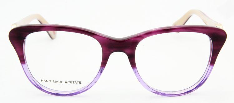 armacao de oculos  (12)