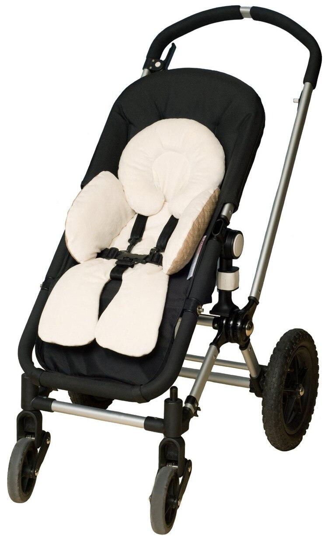 Unikids/Реверсивные детские Средства ухода за кожей Поддержка соответствие FMVSS-213 до Применение в автокресло коляска Средства ухода за кожей Поддержка подушки