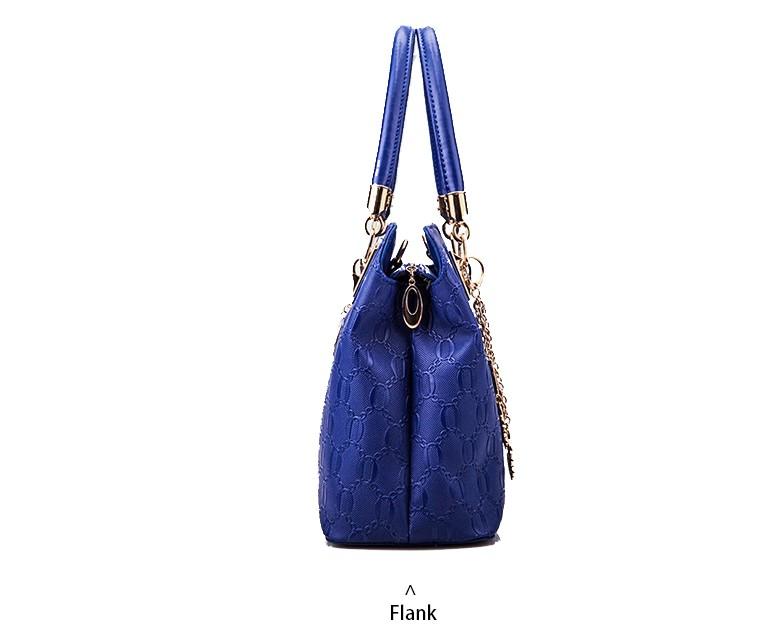 Composite-Solid-Women-Bags-Leather-Handbags-Blue-Bag-Women-Messenger-Bags-Women-Bag-Nylon-Bolsas-Sac_05