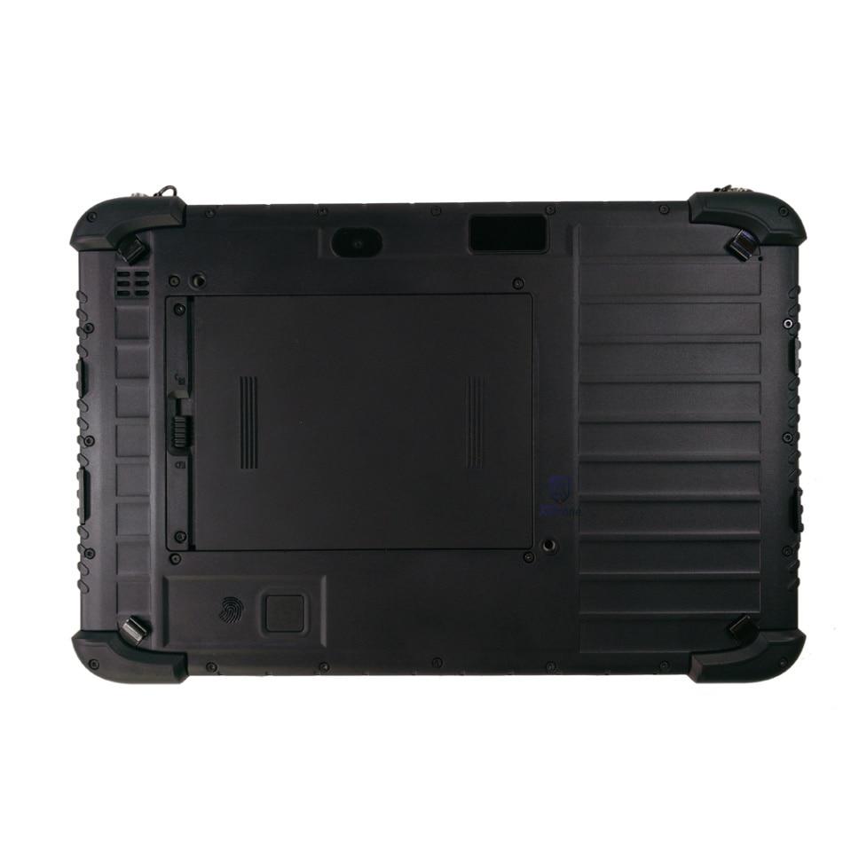 I16K rugged tablet (1)