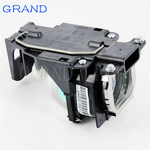 Image 4 - ET LAC80 Replacement Projector bare Lamp for PANASONIC PT LC56 / PT LC56E / PT LC56U / PT LC76 / PT LC76E / PT LC76U