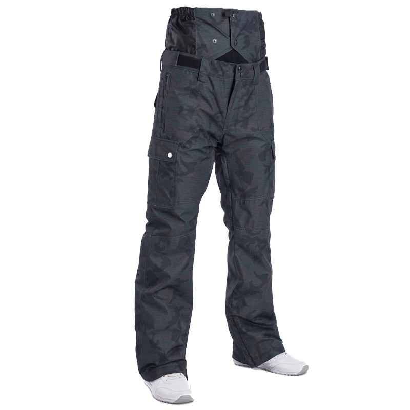 Outdoor-Men-Ski-Pants-Winter-Profession-Snowboard-Pants-Waterproof-Windproof-Snow-Trousers-Breathable-Warm-Ski-Clothes (4)