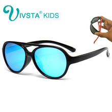 IVSTA Pilot Kids Sunglasses Boys Sunglasses