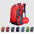 Hot Sale Nylon Black Backpack Waterproof Men's Back Pack Laptop Mochila High Quality Designer Backpacks Male Escolar S091