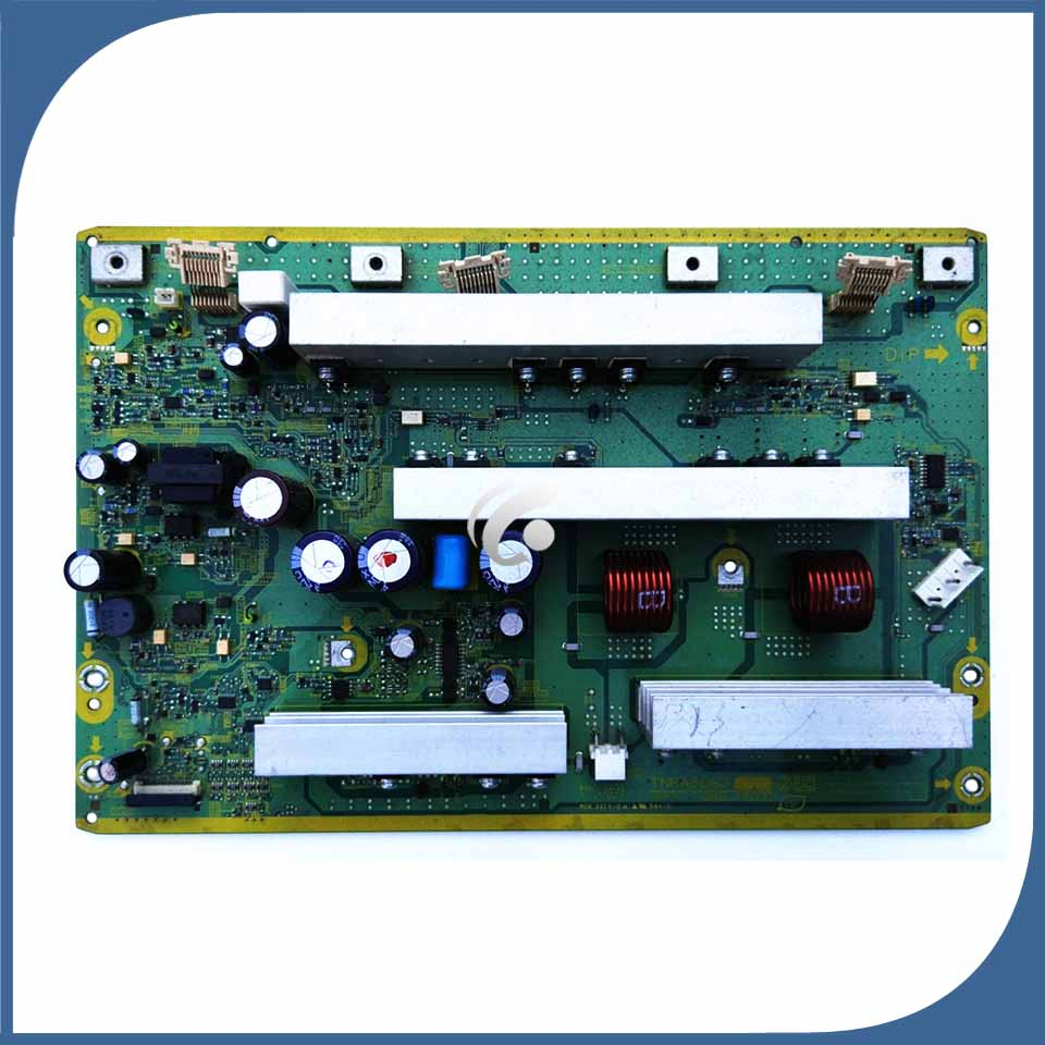 90% new PTH-P50X20C TH-50PH20C SC board TNPA5063 good board used 90% new PTH-P50X20C TH-50PH20C SC board TNPA5063 good board used