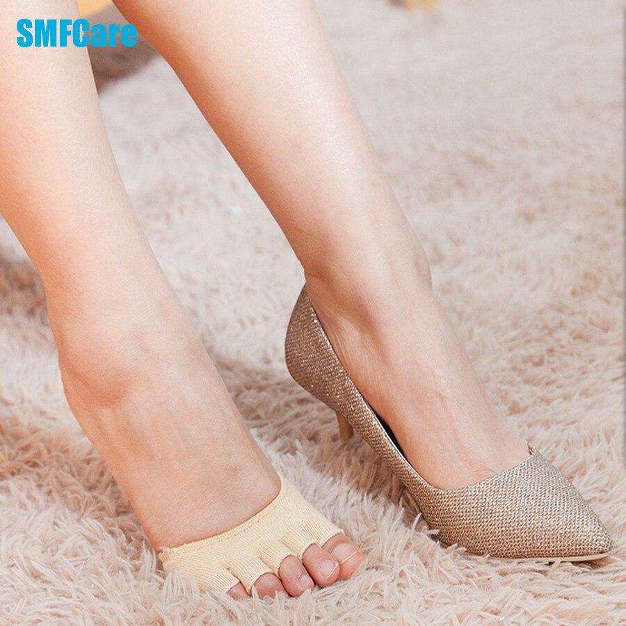 New 2016 Barefoot Sandals Imitation Pearl Feet Ankle Bracelet Women Cute