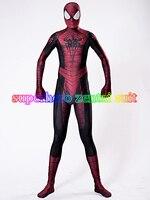 Костюм для бассейна паука, 3d принт, костюм Спайдермен, косплей, костюм на Хэллоуин, zentai, боди, костюм для взрослых/детей, бесплатная доставка