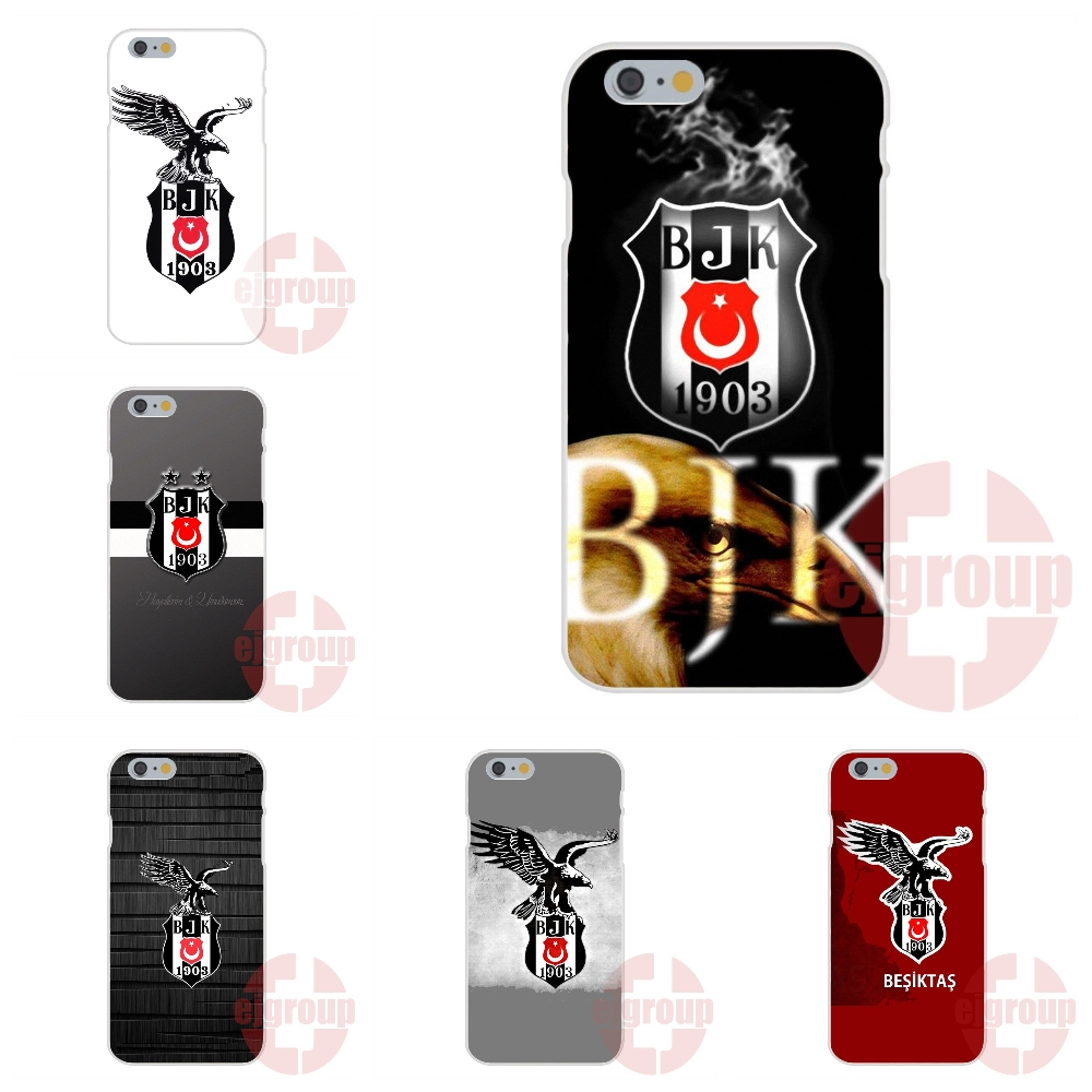 coque iphone 7 besiktas