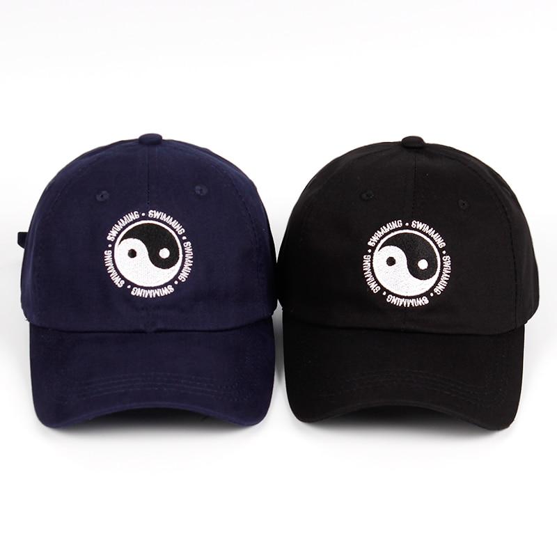 Mac Miller Baseball Cap Dad Hat 1