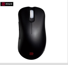 Zowie Gear Gaming Mouse EC2-A / EC1-A / ZA12 / ZA11 / ZA13 / FK1 FK1+/ FK2 Optical 3200 DPI Ergonomic Mouse For CS FPS Gamer