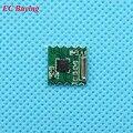 FM Receiver Module Silicon SI4702 Chip TJ-FL102BC-V1.5 Radio Module MP3 MP4 FM Ontvanger MP3 MP4 Multimedia Speaker