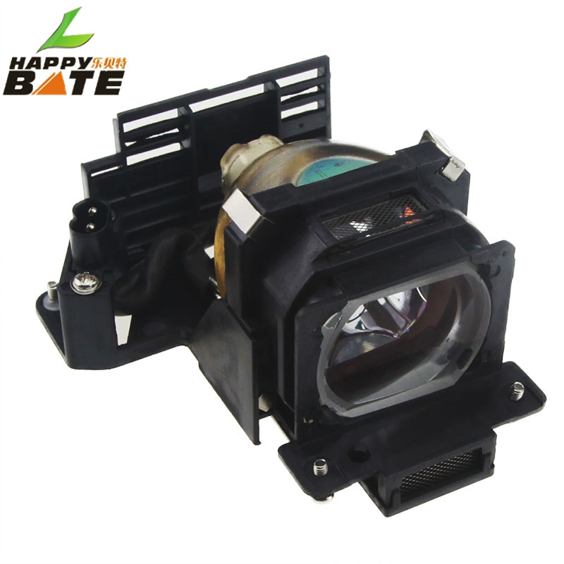 LMP-C150 Projector Bare Lamp for VPL-CS5,VPL-CS6,VPL-CX5,VPL-CX6,VPL-EX1 with Housing 180 days after delivery happybate replacement projector lamp lmp c150 for son y vpl cs5 vpl cs6 vpl cx5 vpl cx6 vpl ex1 with housing 180 days warranty