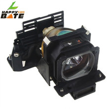 цена на LMP-C150 Projector Bare Lamp for VPL-CS5,VPL-CS6,VPL-CX5,VPL-CX6,VPL-EX1 with Housing 180 days after delivery