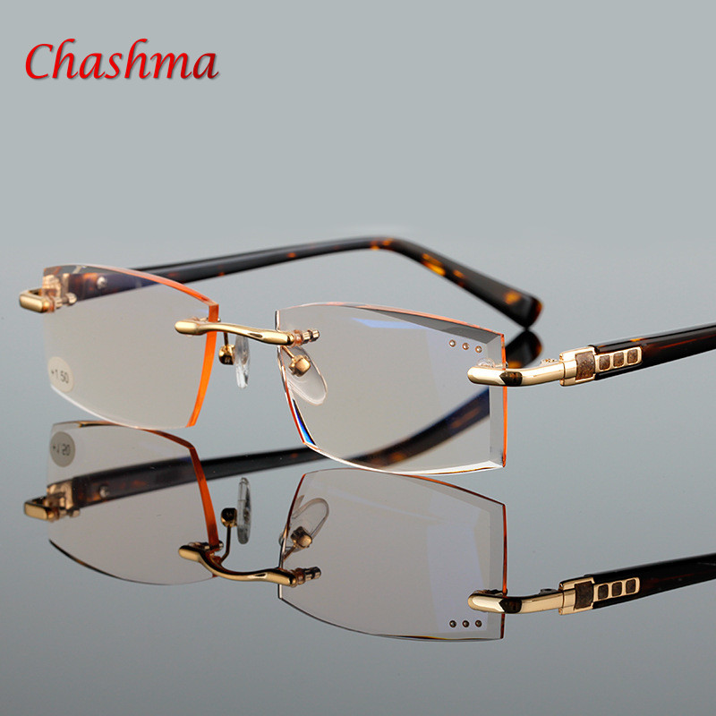 high-end-men-women-unnisex-diamond-cutted-stylerish-commercial-dignity-special-made-reading-glasses-