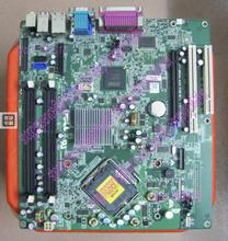 OptiPlex 780 DT Motherboard 200DY 24P Power Suplly