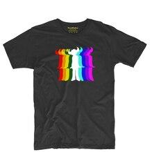 Retro t shirt designs online shopping-the world largest retro t ...